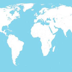 En sağlıklı ülkeler listesi açıklandı!