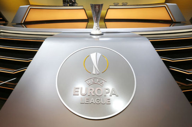 Avrupa Ligi haftanın 11'i