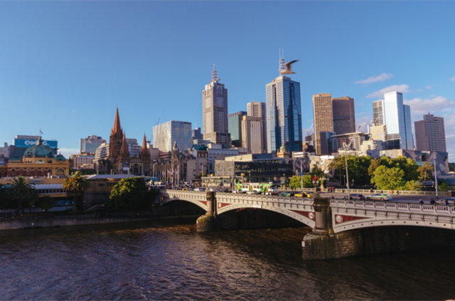 Hangi şehir hangi ay en ucuz?