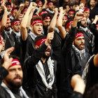 ABD Hizbullah destekçilerini kara listeye aldı