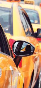 Hileli taksimetreye dikkat