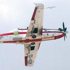 Yerli eğitim uçağı Hürkuş'un insansız versiyonu geliyor