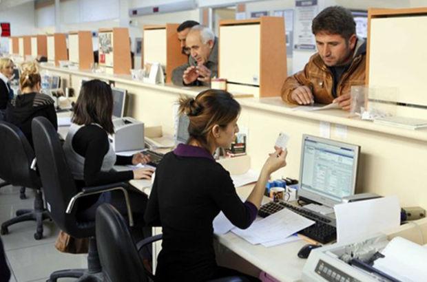 Prim borcu kredi Bağ-Kur Emeklilik