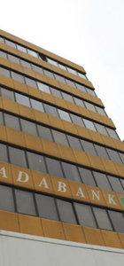 TMSF, Adabank'ı tekrar satışa çıkardı