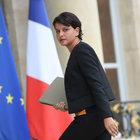Fransa Milli Eğitim Bakanlığından 'soykırım' komisyonu