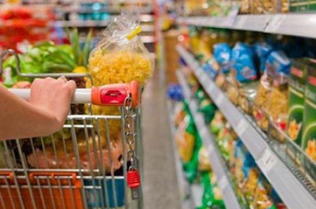 Tüketici güven endeksi