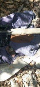 Lice'de bombalı saldırıda kullanılacağı belirlenen 2 araç imha edildi