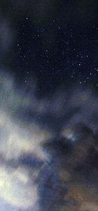 Orionid meteor yağmuru ne zaman?