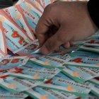 Naci Ağbal: Şans oyunları ihalesine ilgi yoğun