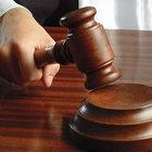 CHP'den bireysel emeklilik ve Varlık Fonu için durdurma başvurusu