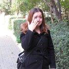 Kadıköy'de akılalmaz kaza