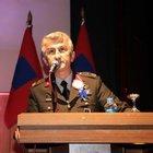 Eski Tuğgeneral Hamza Celepoğlu'na Hrant Dink sorgusu