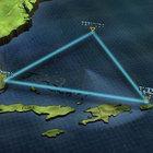 Ölüm üçgeninin sırrı çözüldü mü?