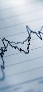 TCMB kararını yabancı finans kuruluşları değerlendirdi