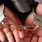 FETÖ operasyonu kapsamında tutuklanan, gözaltına alınan ve görevden uzaklaştırılanlar 21.10.2016
