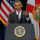 Samsung'a bir darbe de Obama'dan geldi