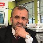 Abdulrezzak Sancak yaşımını yitirdi