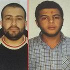 İstanbul'da DEAŞ'lı 3 canlı bomba yakalandı