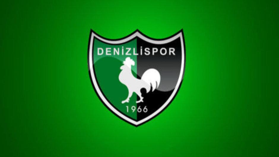 Denizlispor Ali Tandoğan