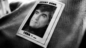 Hrant Dink cinayetinde firari savcı Zekeriya Öz izi