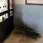 Van'da teröristlerin hedefinde ilkokul vardı
