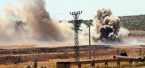 Terör örgütü DEAŞ, Irak'ta taktik değiştirdi