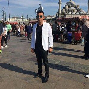 'Tarihi Eminönü Balıkçısı'nın katili o çıktı!