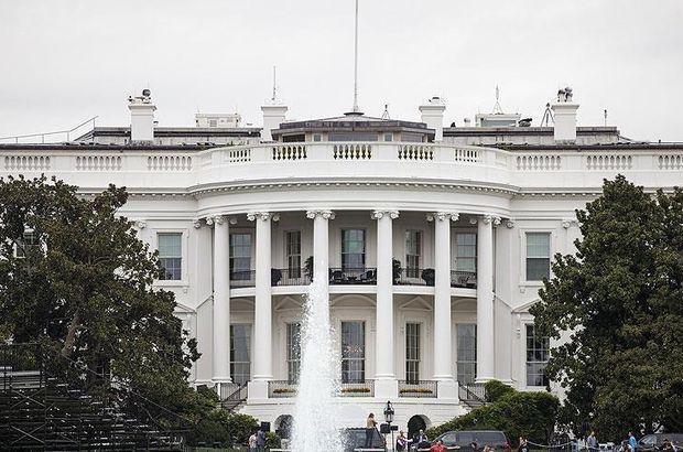 ABD'den kritik 'Başika' açıklaması