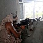 Yemen'deki ateşkes ihlalleri