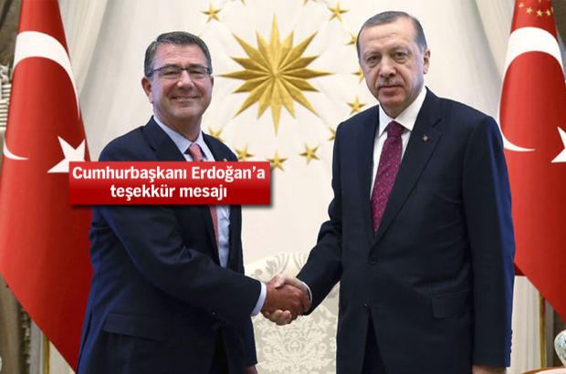 """""""Türkiye ile Irak prensipte anlaştı"""""""