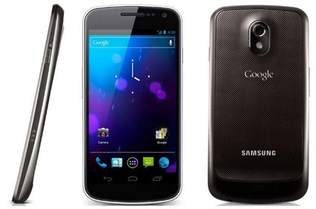 En ucuz ve en iyi akıllı telefonlar