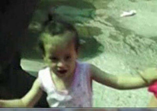 Tecavüz edilip öldürülen 4 yaşındaki Irmak'ın davasına Aile ve Sosyal Politikalar Bakanlığı müdahil olacak