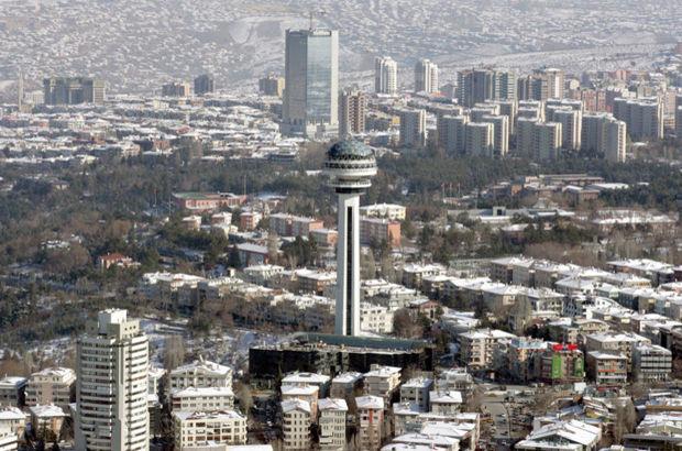 Ankara'ya yeni savunma