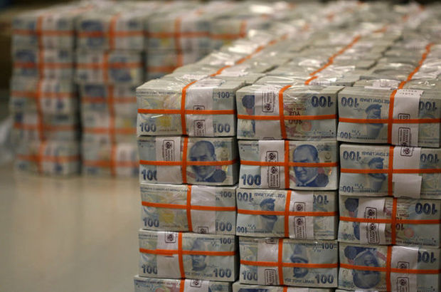 Ticari kredi borcu