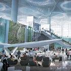 3. Havalimanına dair her şey!