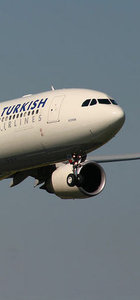 THY'nin Zanzibar uçuşları başlıyor