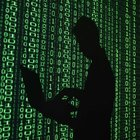 Siber saldırıda İsveç hükümetinin sayfası kapandı