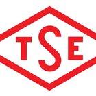 TSE, 292 firmanın sözleşmesini feshetti