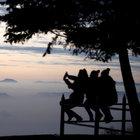 Sonbahar kaçamağı için vizesiz ülkeler