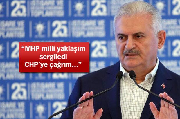 """""""29 Ekim'e yasak"""" yanıtı: Cumhuriyet sevgimizi siz mi sorgulayacaksınız!"""