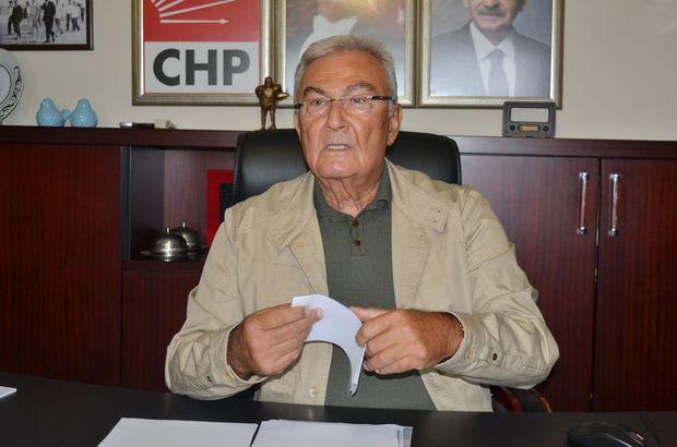 """""""Türkiye bugün parlamenter rejimi işletemiyor"""""""
