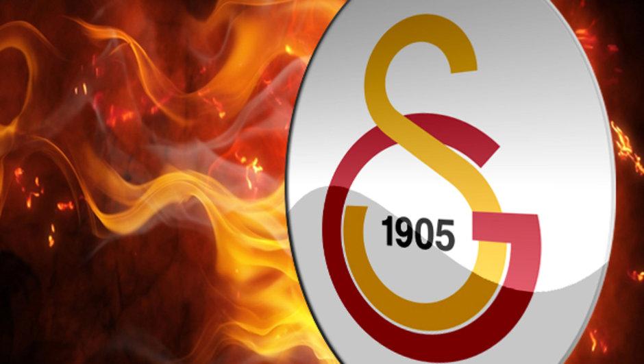 Galatasaray, Riva ve Florya