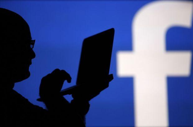 Facebook'ta yaptığı 'beğeni', bakanlıktan etti