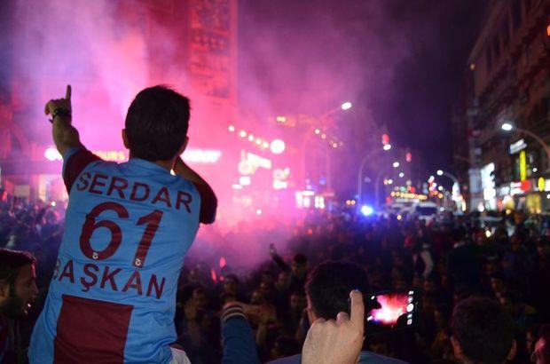 Trabzon Trabzonspor