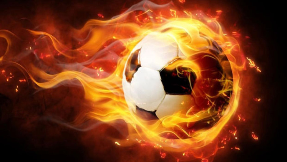 Fabian Castillo Galatasaray Trabzonspor