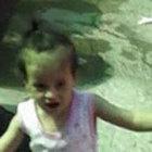 4 yaşındaki Irmak'ın cansız bedenine ulaşıldı