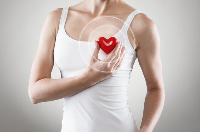 Kalp krizini haber veren tişört, 2017'de satışta
