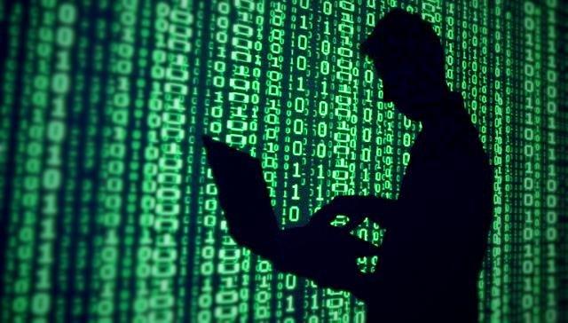 Hackerların iştahını kabartan liste