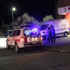 Bingöl'de çatışma! 2 polis yaralı