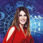 Hande Kazanova'dan haftalık burç yorumları 24-30 Ekim